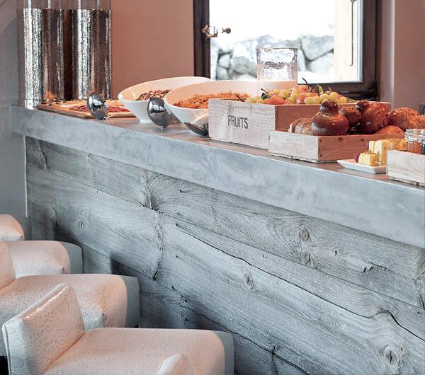 restaurant-slider-img-1