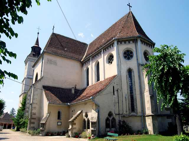 biserica-sf-bartolomeu-1