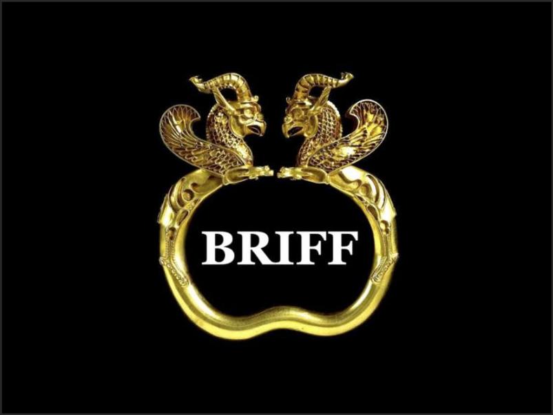 briff