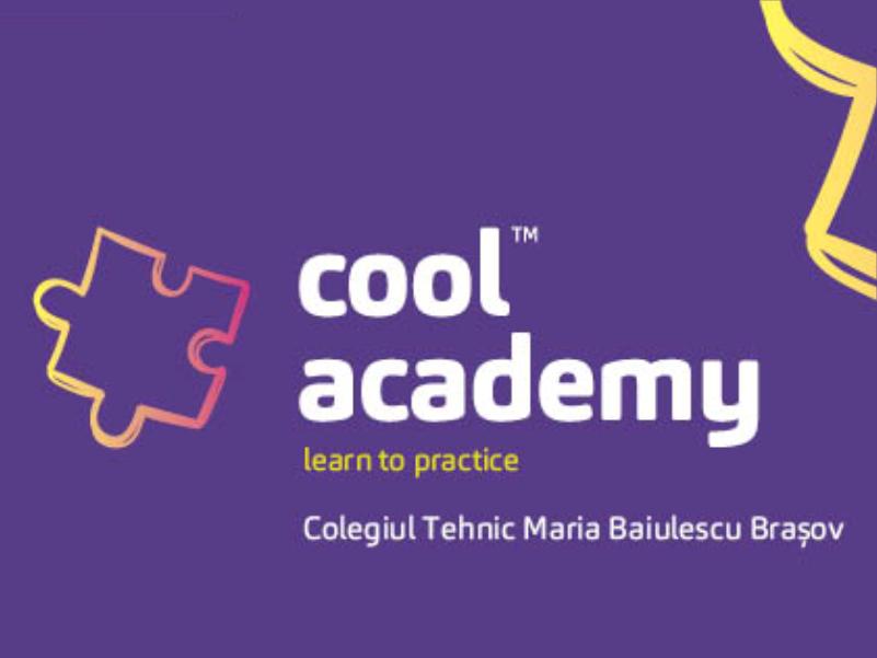 cool_academy