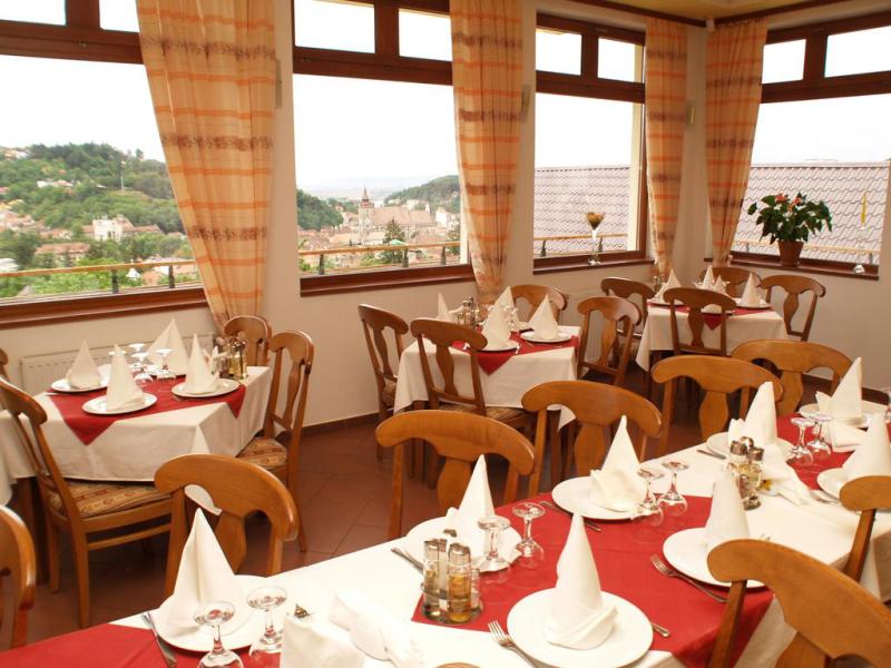 img-restaurant