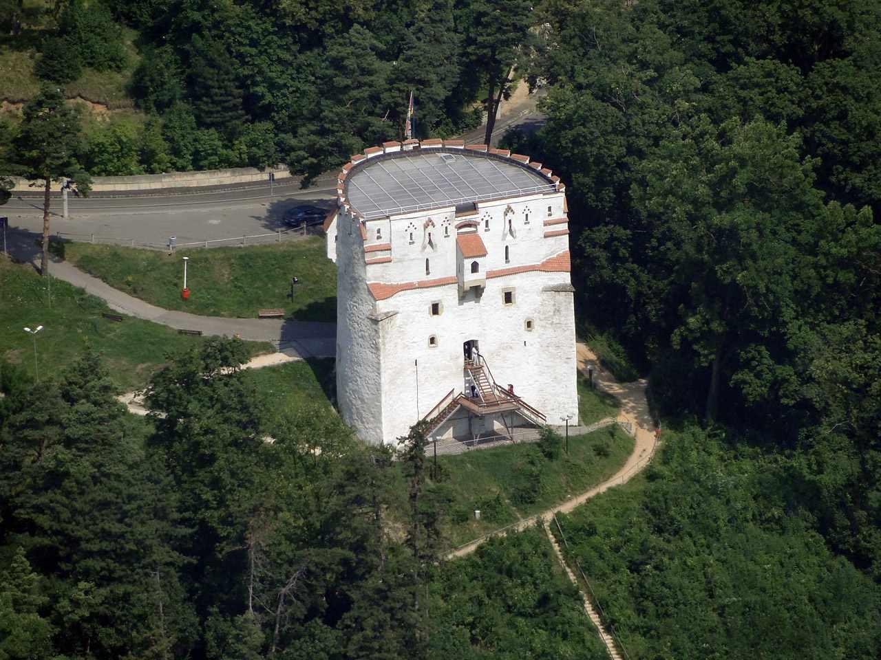 turnul-alb-brasov