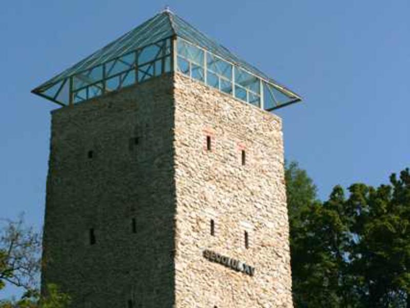 turnul-negru